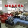 Магазины мебели в Бестяхе