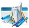 Строительные компании в Бестяхе